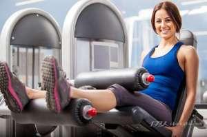 资讯生活跑步减肥的正确方法 警惕慢跑减肥的几大误区